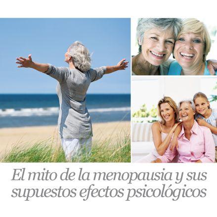 El mito de la menopausia y sus supuestos efectos psicológicos http://www.inkomoda.com/el-mito-de-la-menopausia-y-sus-supuestos-efectos-psicologicos/