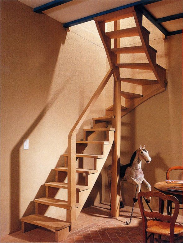 15 Best Winder Stairs Images On Pinterest Winder Stairs