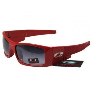 cheap real oakleys  57 Best images about Oakleys, fake and real on Pinterest