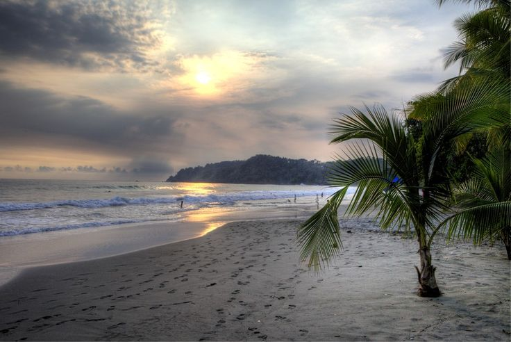 Costa Rica - Cameron Frost Photography by Cameron Frost on 500px