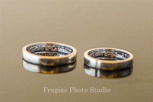 Φωτογράφιση γάμου στην Αγία ευφημία στην Κεφαλονιά