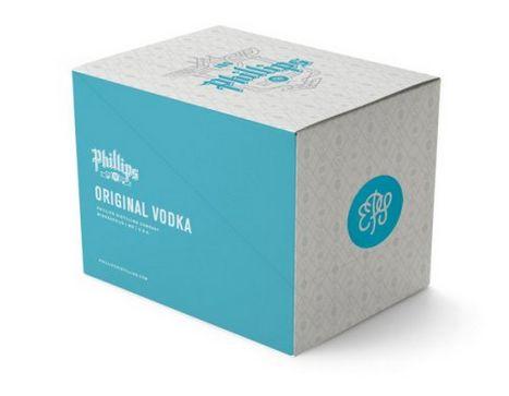 box print design - Google 검색