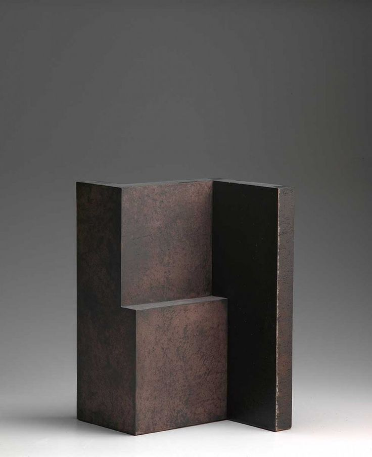 18_Poética del espacio_Enric Mestre_escultura