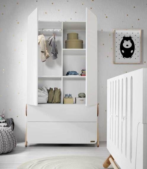 SWING, MOBILIARIO INFANTIL « VICENT PERIS DESIGN