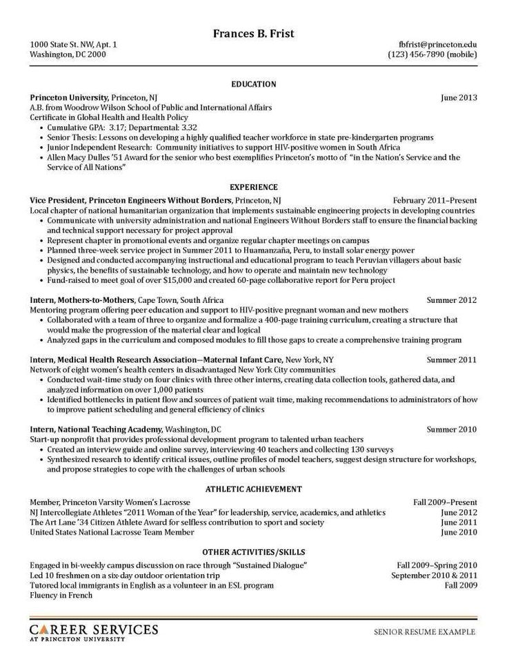 Resume job interview dialogue example in 2020 student