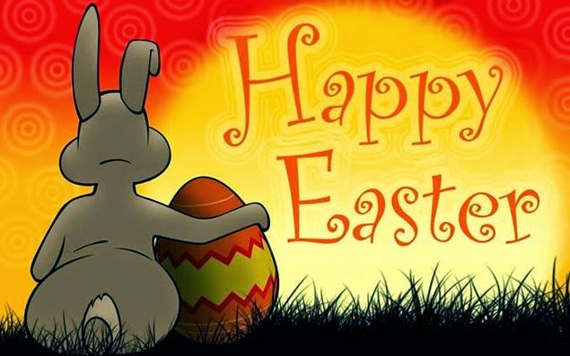 easter greetings message funny easter wishes and funny easter sayings