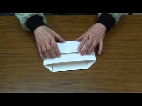 A4用紙で作るトレー&折り箱 -レイアウト無料ダウンロード