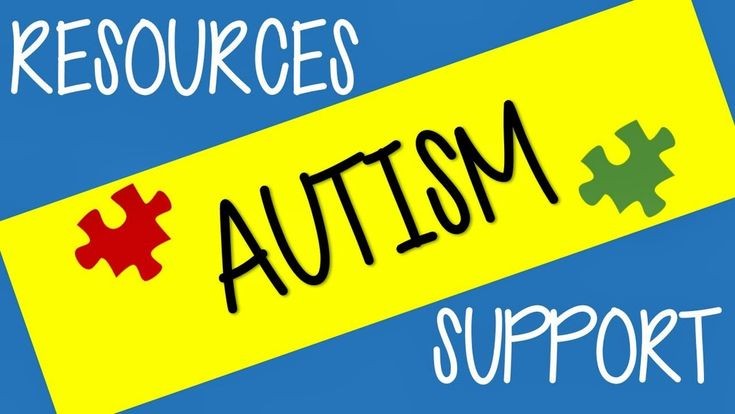 Top Twenty Support Groups For Autism            http://autismsd.com/tag/autism-support-groups-2/