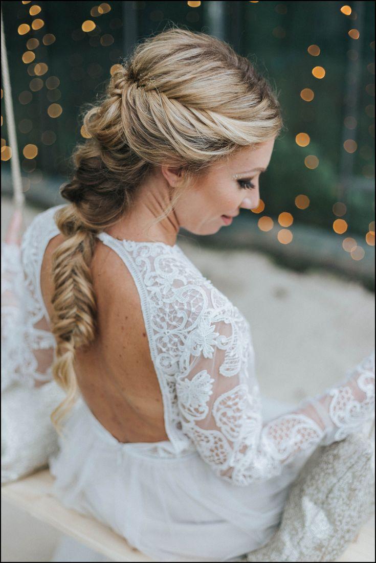 Hochzeit Frisuren Langes Haar New Brautfrisuren 2018 Für Mittellange … | #langhaarfrisuren2019 #frisuren #trendfrisuren #neuefrisuren #haarschnitte #frauen #langefrisuren #winterfrisuren   – Einfache Frisuren