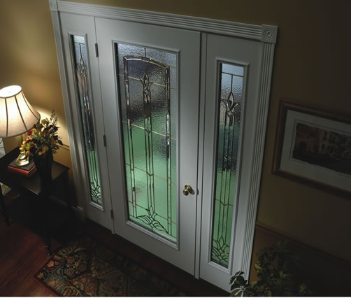 8 Best Images About Front Door Ideas On Pinterest Glass