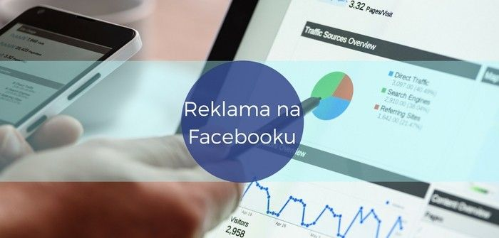 Reklama na Facebooku  #reklamanaFB #reklamanafacebooku #jakustawićreklamęposta #reklamawideo #reklamanewslettera #reklamacanva