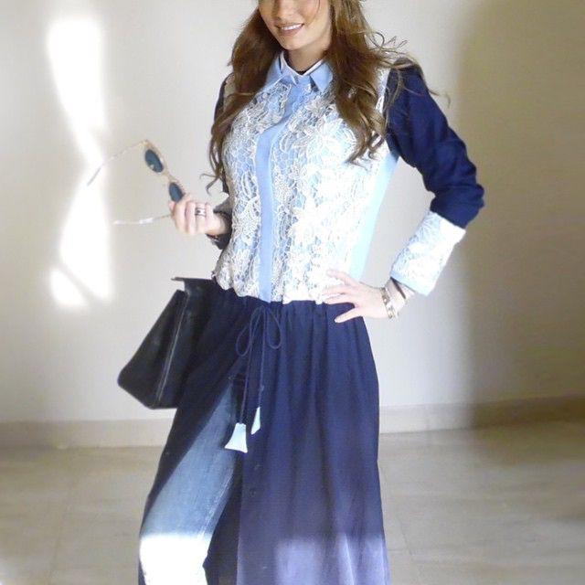 #abaya#everyday#jeddah#dammam#khobar#reyad#ksa