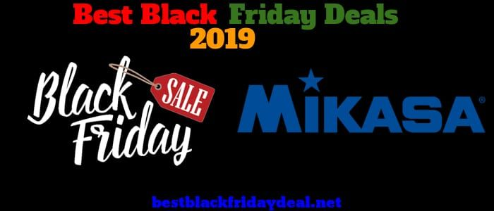 Mikasa Black Friday 2020 Deals Ad Coupons Get Best Deals In 2020 Black Friday Best Black Friday Mikasa