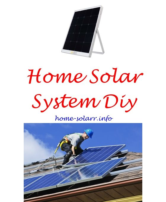 solar panel for home kit - solar cell price.be an energy saver 7447243545