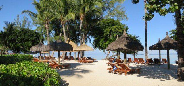 Din ce în ce mai mulți români care caută experiențe turistice unice aleg destinațiile exotice, locuri cu vegetație luxuriantă sau cât mai puțin afectate de mână omului. În topul destinațiilor de vizitat cel puțin o data în viață se număra insula Mauritius, Africa de Sud, Zanzibar, Madagascar, Kenya, dar și...