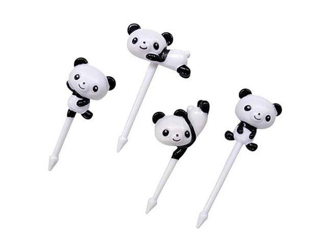 #bento #supplies #panda #Japan