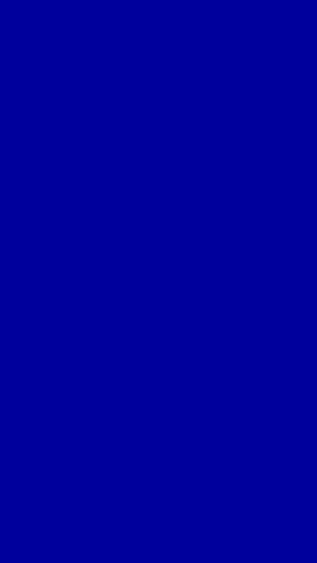 640x1136 Duke Blue Solid Color Background Blue Colour Wallpaper Dark Blue Wallpaper Phone Wallpaper Design