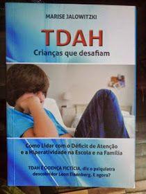 """Capítulo XII - Dieta especial pode ajudar portadores de TDAH - Livro TDAH Crianças que Desafiam   O que incluir na dieta       """"Assi..."""