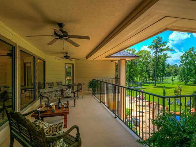 What a wonderful place to enjoy Texas sunsets while sipping wine with your special someone! 31019 Edgewater Dr, Magnolia Property Listing