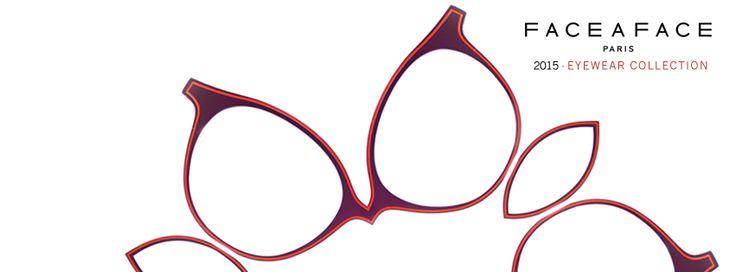 Optical Papadiamantopoulos Οπτικά Καταστήματα - Face A Face  - Social Media Campaign.