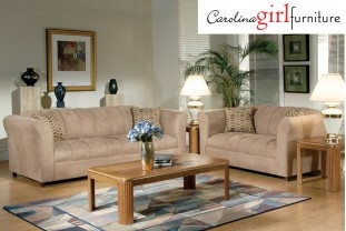furniture stores living room furniture loveseats sofas forward mission