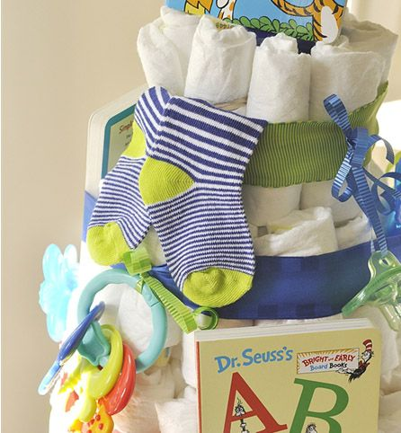 baby shower baby shower books cakes for baby showers themed baby