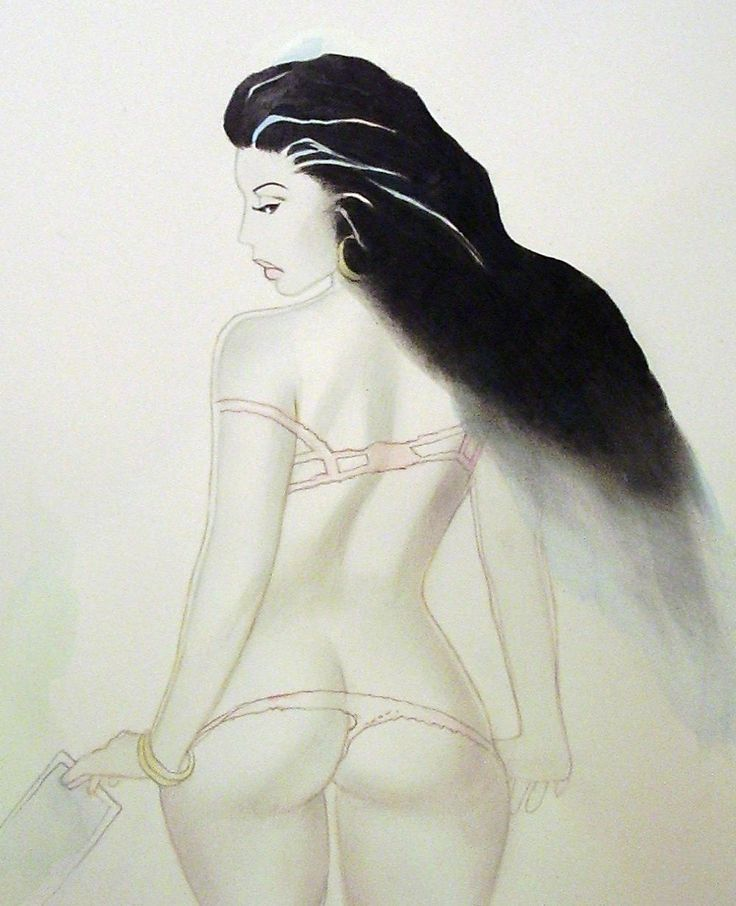 Madame Xanadu cosplay | 56 best images about Madame Xanadu on Pinterest | Graphic novels ...