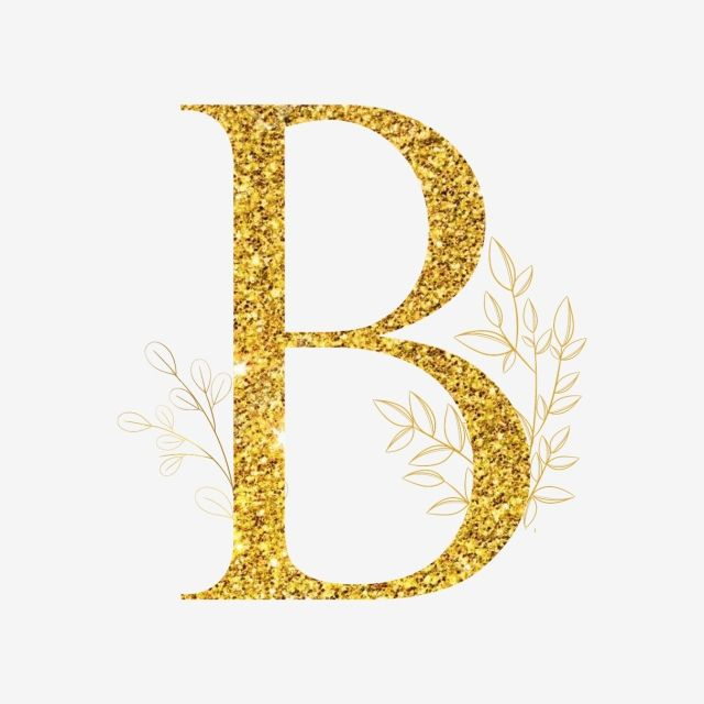 Alphabet Collection Letters Letter A Word Art Letter Png And Vector With Transparent Background For Free Download Collection Letter Floral Border Design Picture Letters