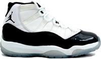 Jordan 11 Concord Retro