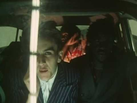 The Specials - Ghost Town <3
