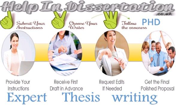 The #students can acquire the Expert Ph.D. #Thesis_writing from knowledge and #research_websites. The preparation #support enables the #learners_to_submit their assignment to their faculties (Help in Dissertation) within the given target and #get_good_grades.     Visit here  https://goo.gl/kANUJ6  For Android Application users https://play.google.com/store/apps/details?id=gkg.pro.hid.clients