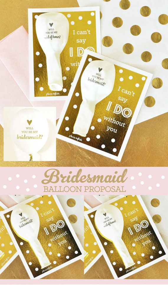 Will you be my bridesmaid? http://www.confettidaydreams.com/will-you-be-my-bridesmaid/