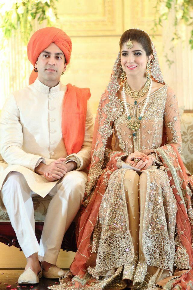 South asian bride groom hv to see pinterest brides for Find me a dress to wear to a wedding