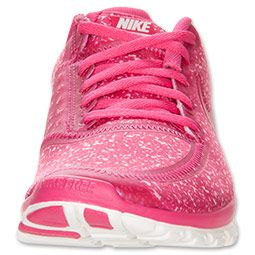 pink glitter nike running shoes want wish list