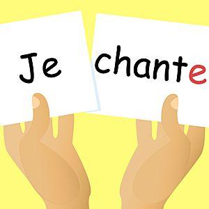 Apps pour le français! Technology and World Languages - Catherine Ousselin…