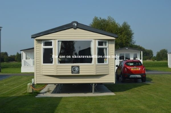 *OCTOBER HALF TERM* *SPECIAL OFFER 26th-29th October 2017-£280* 3 Bedrooms| 6 Berth| Flamingoland Holiday Park| Yorkshire| Malton Welcome to the Swift Loire 2014 caravan located on the peaceful Maple Grove just a few minutes from the Leisure Complex, Theme Park and Zoo and yards away from the golf course. Bookings taken for 2018. http://www.ukcaravans4hire.com/to-let-userid3793.html #holiday #caravan #static #flamingoland #malton #yorkshire #octoberhalfterm #specialoffer