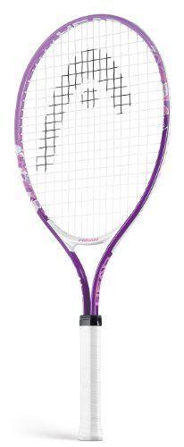 HEAD MARIA 25-Racchetta da Tennis Head https://www.amazon.it/dp/B00M2U19QK/ref=cm_sw_r_pi_dp_x_wiR5xb5GQ12PY
