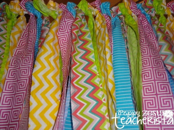 Top 25 ideas about Classroom Curtains on Pinterest | Classroom ...