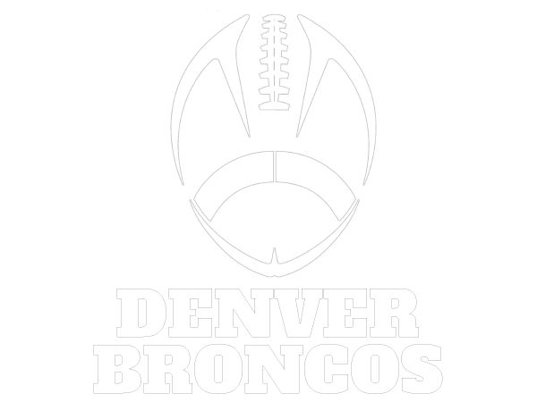 print free boise state broncos football coloring page printable black and white coloring sheet for the boise st