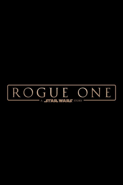 Watch->> Rogue One: A Star Wars Story 2016 Full - Movie Online