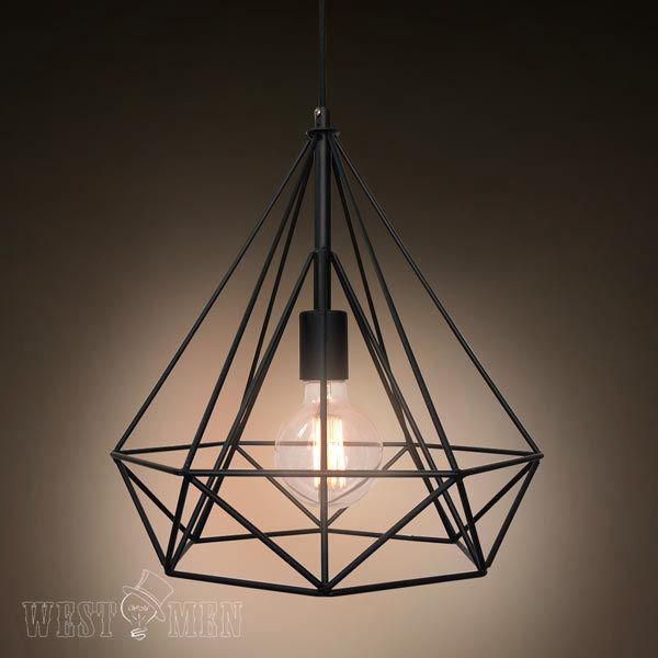 Find More Pendant Lights Information about Vintage Industrial Lighting   Chandelier   Steampunk Furniture   Edison Bulb Triangle chandelier,High Quality light chandelier,China light bath Suppliers, Cheap light christmas from SOUL LIGHT on Aliexpress.com