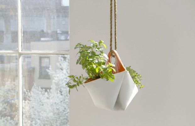 http://www.journal-du-design.fr/design/garden-apartment-55301/