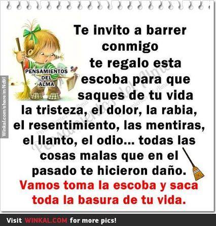 VITAMINAS PARA EL ALMA - Imagenes y frases. - Comunidad - Google+