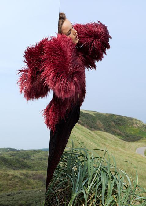 17 best ideas about id magazine on pinterest love for Miroir des modes 427