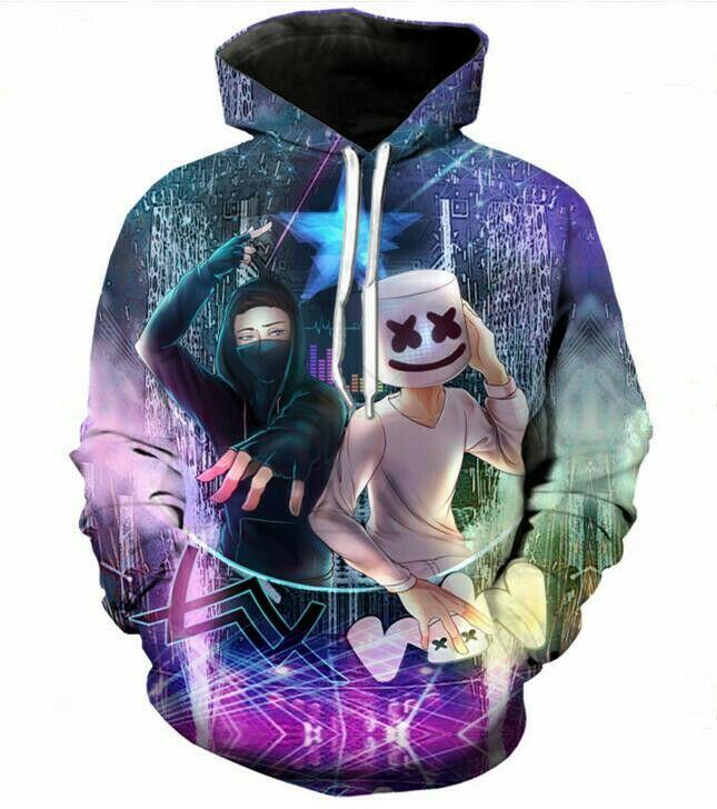 DJ Hoodie Tee shirt Sweatshirt Jumper Gift for DJ Music Lover Musician Dance Top