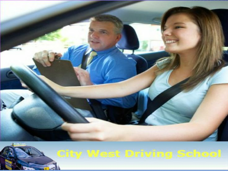 If you are searching #cheap #driving #school in #Perth, you should take the help of the web as you can decide the authenticity of the school. http://goo.gl/Dk5VUb