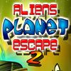 New Games Alien Planet Escape - 3 from 7Gam.Com, play this now at http://7gam.com/play/alien-planet-escape-3/