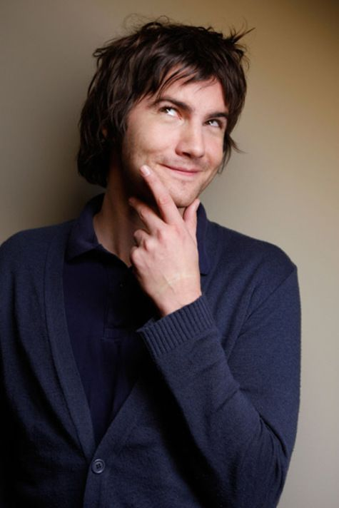 jim sturgess is such a cutie i love his smile!