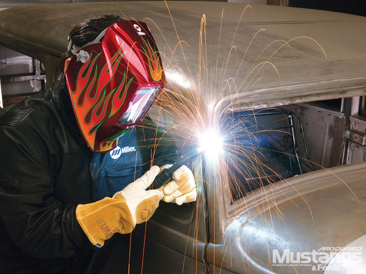 Welding Techniques      Welding equipment is necessary and it is used all over the world. Different welding techniques are commonly used. They are used in factories, industries, workshops and car garages. Mig welding technique is also used to great effect. Get more -- > http://goarticles.com/article/Welding-Techniques/7575432/
