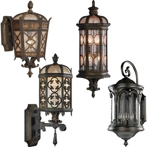 98 Best Images About Outdoor Lighting On Pinterest Outdoor Outdoor Lightin